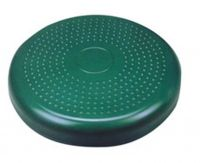 "Cando Seating/Standing Vestibular Disc - 13.8"" Diameter"