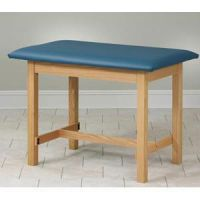 H-Brace Taping Table 30""