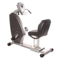 SCIFIT Recumbent Forward Only Adjustable Seat