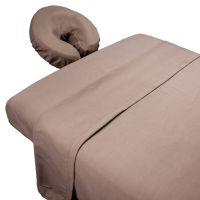 Body Linen Tranquility™ Microfiber Sheet Sets