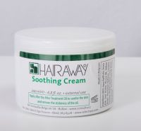 Resiné By HAIRAWAY® Soothing Cream 6.8 oz.