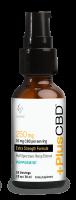 Pluscbd Oil Drops