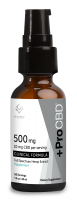 +ProCBD™ Liquid Clinical Formula