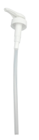 LUCAS-CIDE™ Salon & Spa Quart (32 oz) Pump