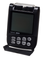 Ultima 5 TENS Unit with Timer - Ultima Five Digital TENS Device