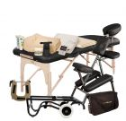NRG® Ultimate Business Starter Package - Massage Therapist Starter Kit