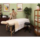 NRG® Complete Spa Room Package - Karma Upgrade