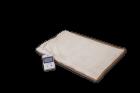 NRG® Digital Moist Heating Pad - 2 Pack