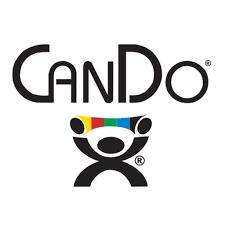 CanDo Rehabilitative & Fitness Equipment