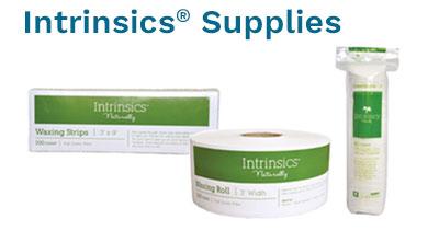 Esthetic Supplies