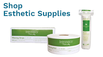 Esthetic Supplies