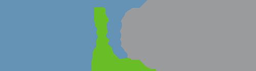 Massagewarehouse Logo